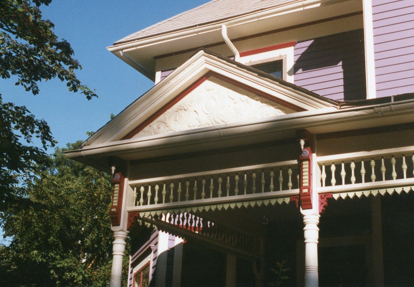 photo of House Details