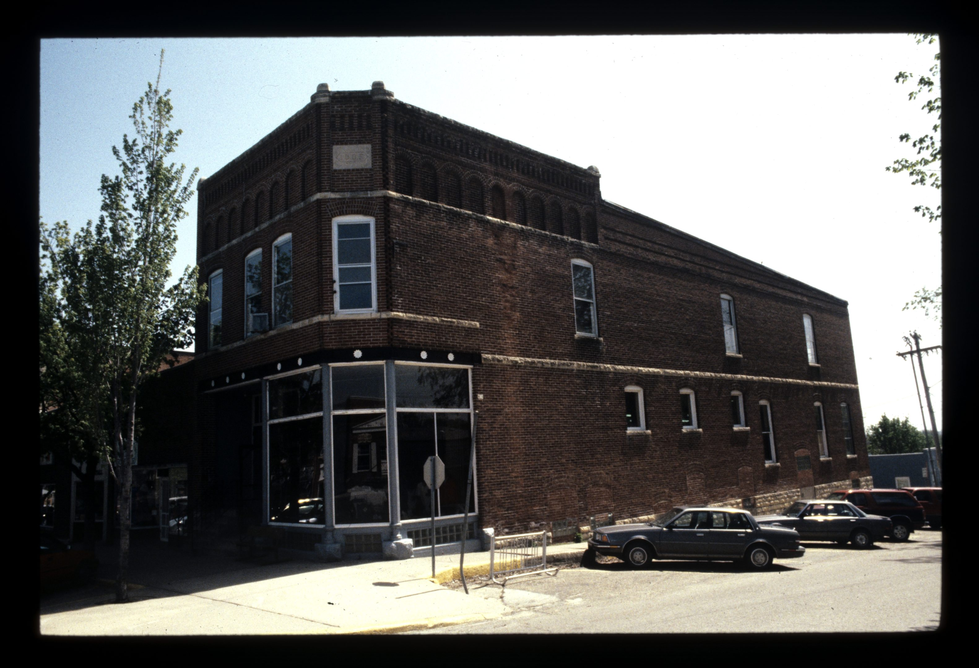 photo of Bauman's on Main Street
