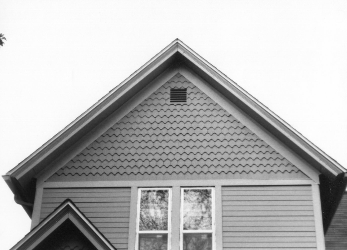 photo of House Details-1980