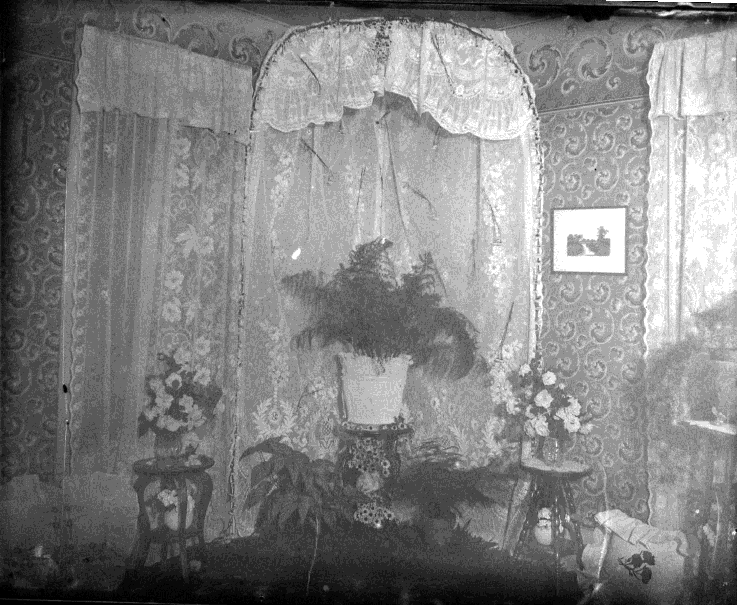 photo of Interior Décor