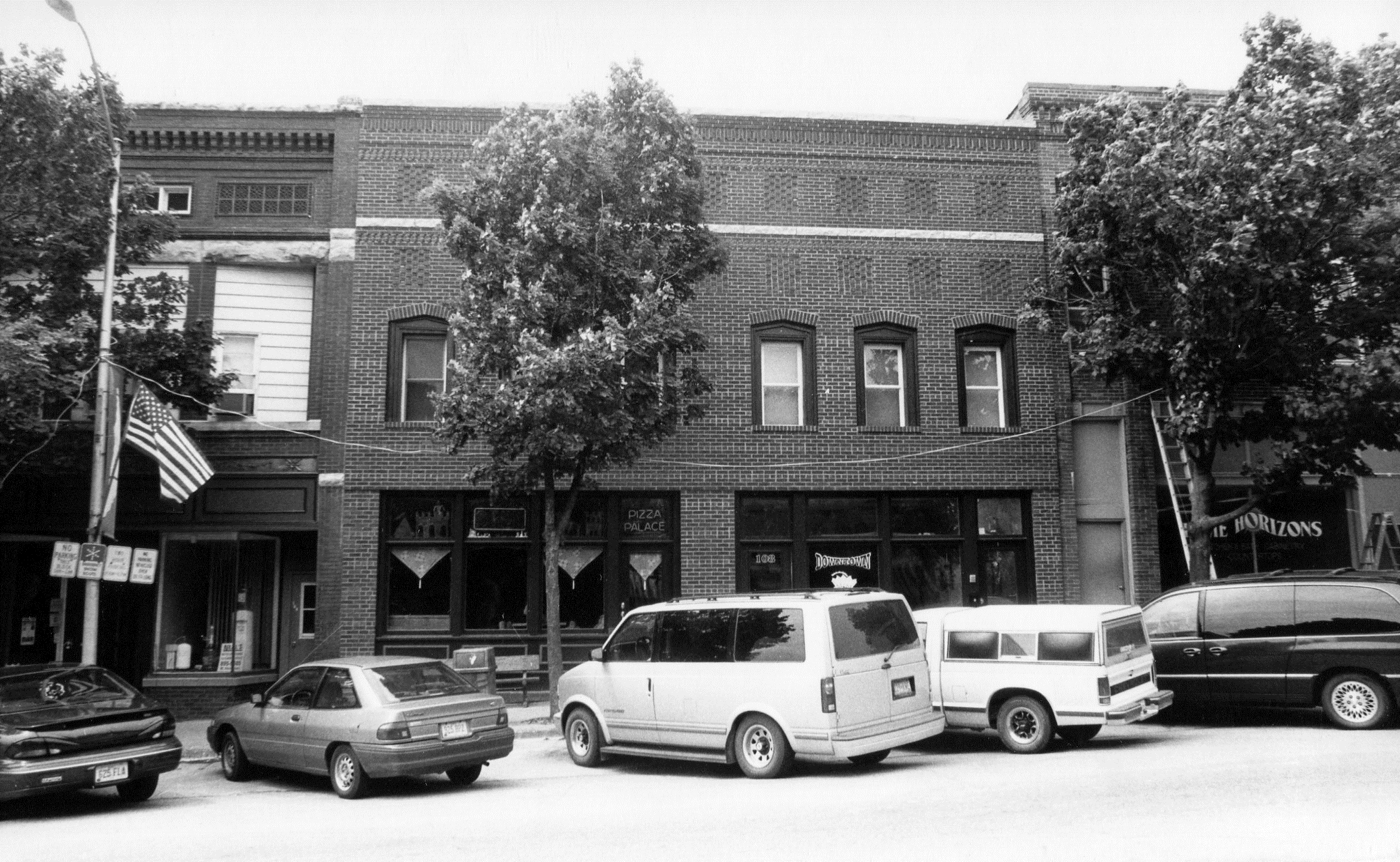 photo of Main Street Buildings-106