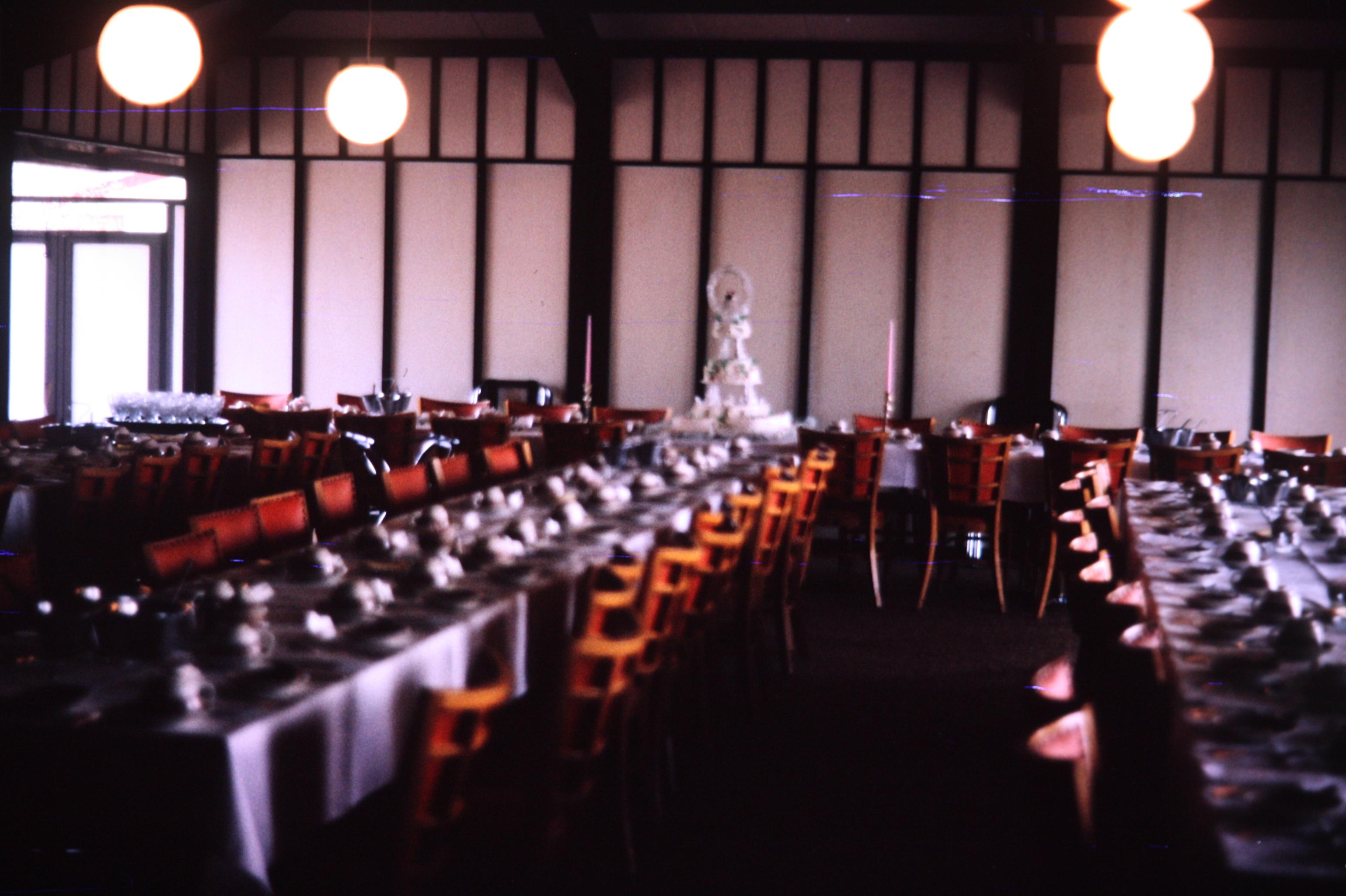 Photo of Holiday House Lantern Room