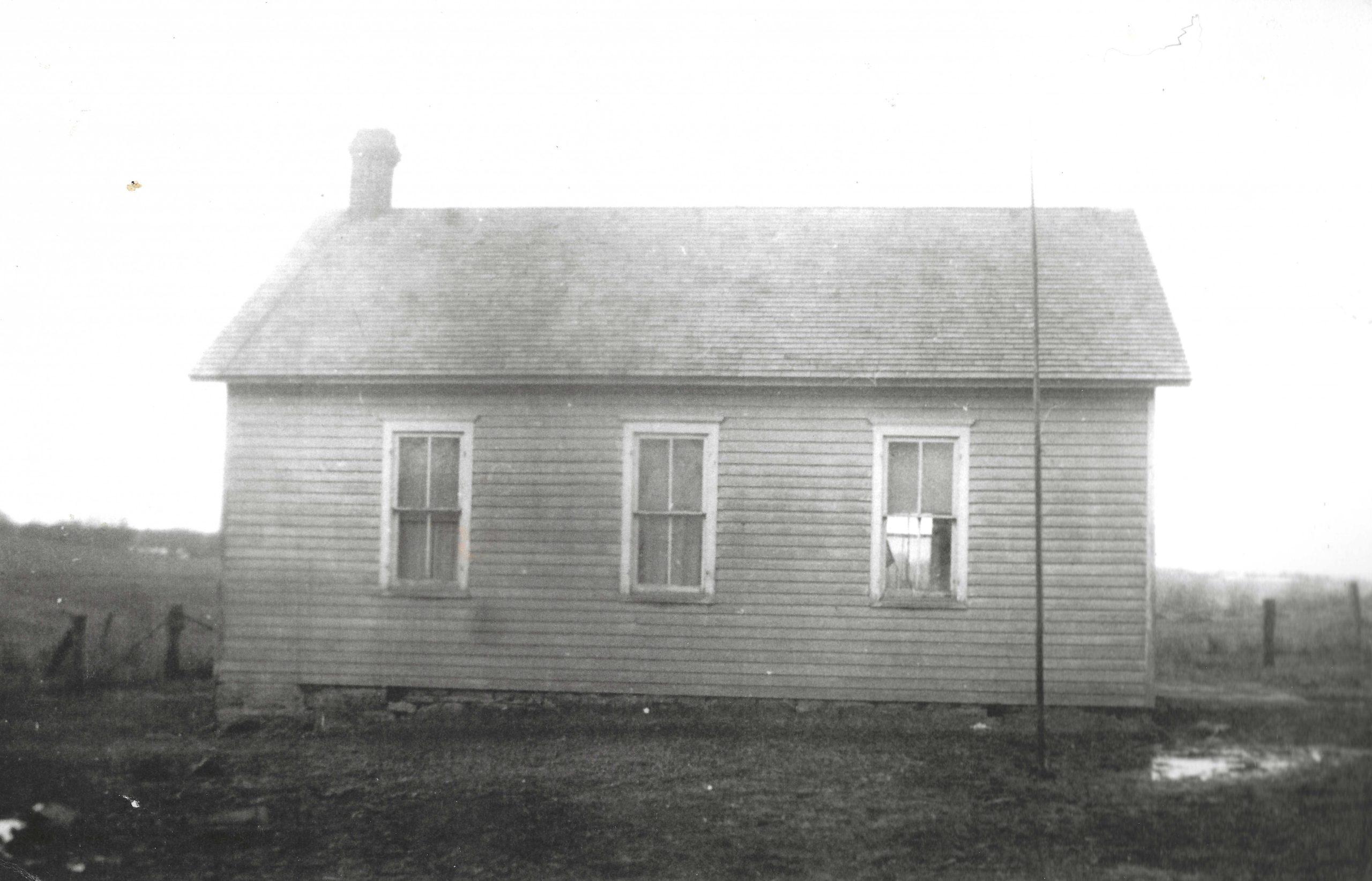 Photo of Pleasant Hill School